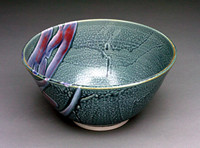 Mixing Bowl - Click to Enlarge